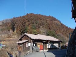 Nakano2