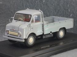 Minicar1404a