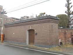 Yamadabunko1