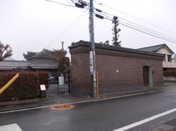 Yamadabunko2