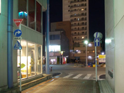 Takasakioneway3