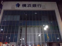 Yokohamabank