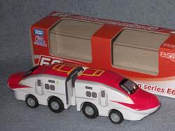 Minicar1406a