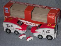 Minicar1406b