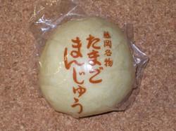Narita_3006a