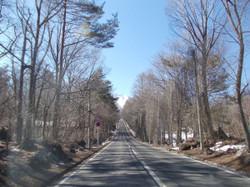 Panorama_nishi1