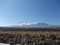 Panorama_nishi2