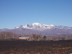 Panorama_nishi3