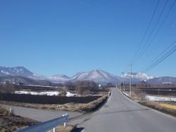Panorama_nishi4