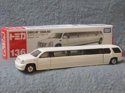 Minicar1407a