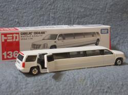 Minicar1407b