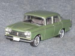 Minicar1408a