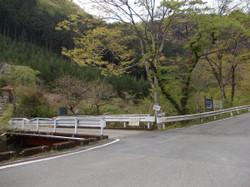 Mikabo1305f