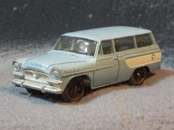 Minicar1410a
