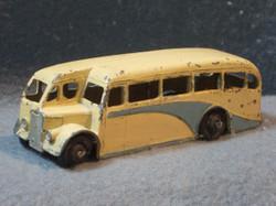 Minicar1412a