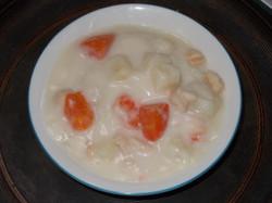 Cream_udon1