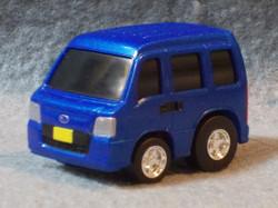 Minicar1413a
