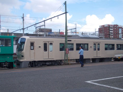 Jyoushindentetsu1