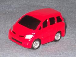 Minicar1418a