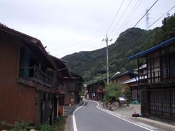 Tozawa0719a