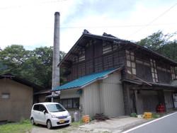 Tozawa0719b