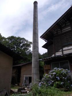 Tozawa0719c
