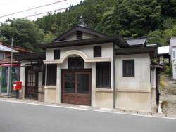 Tozawa0719d