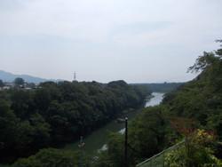Nagame4