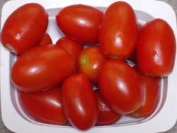 Tomato0824