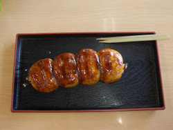 Gunma_rank6