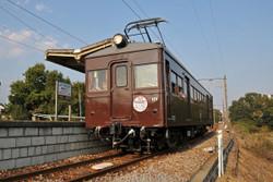 Jyoumou101