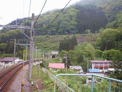 Caruta_shimizu
