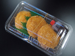 Menchi_cake