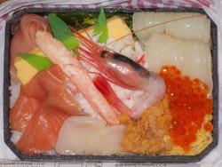 Asaichi1005