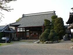 Ichigyo_ji