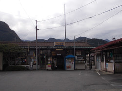 Shimonita13a