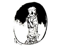 Higirijizou