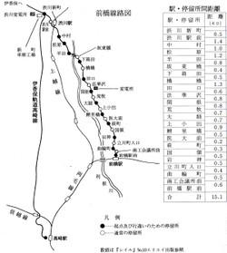 Maebashi_map