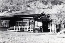 Gunma_kumanodaira1