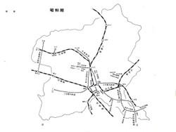 Gunma_map2