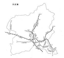 Gunma_map3