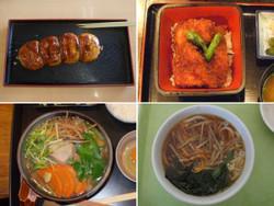 Gunma_food2