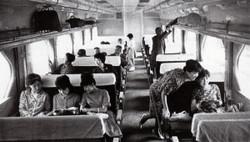 Shinkansen_b4