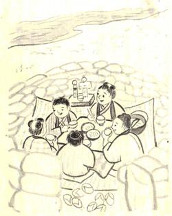 Gunma_ohinagayu