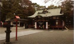 Gunma_tamamura