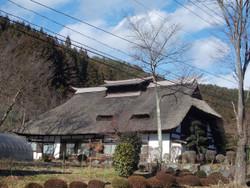 Kabutoyane