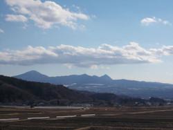 Kawaba201312c