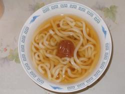 Ume_udon2
