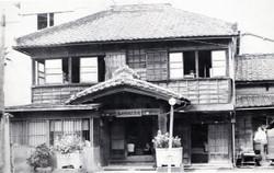 Gunma_kinuichiba