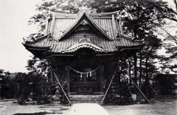 Gunma_kuragano